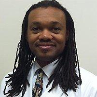 Dr. Chyle  Beaird