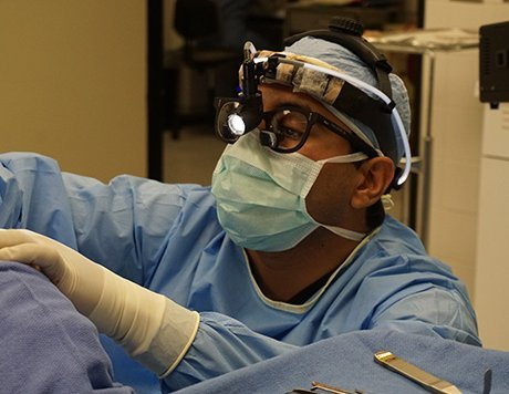 Scarless Nose Institute of Beverly Hills