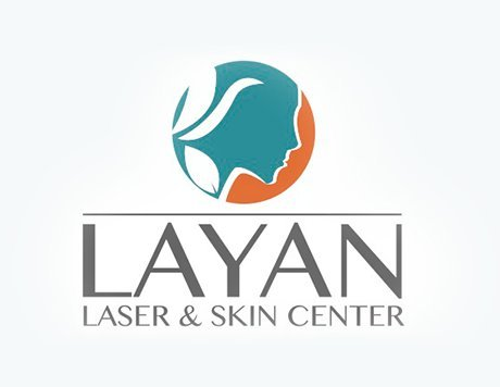 Layan Laser and Skin Center