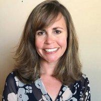 Christine  Cooke, MPAS, PA-C
