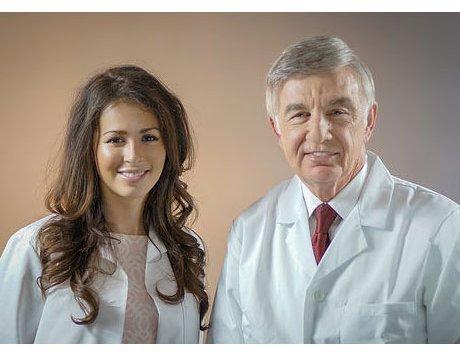 Ronald N. Shore Dermatology