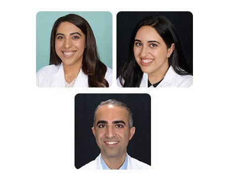 Beverly Hills Specialty Dental Care
