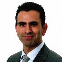 Reza Mirali, MD, MBA, FACS