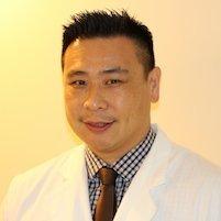 Christopher  C Yu, DC