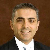 Imad El Asmar, MD -  - Internist