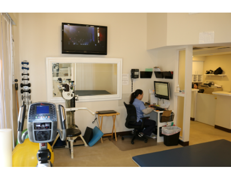 South Lake Medical Center, Inc.