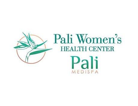Pali Women's Health Center and Pali MediSpa