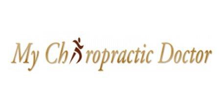 My Chiropractic Doctor -  - Chiropractor