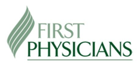 First Physicians -  - Family Medicine