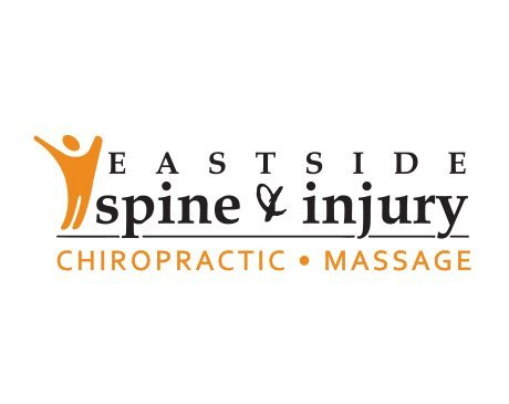 Eastside Spine & Injury