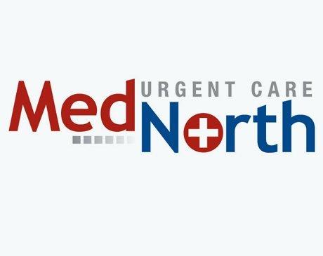 MedNorth Urgent Care