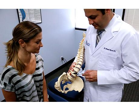 BodyPro Chiropractic & Sports Medicine