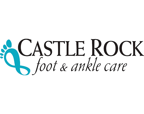 Castle Rock Foot & Ankle Care