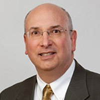 Howard L. Friedberg, MD