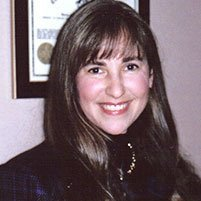 Andrea H. Friedberg, MD