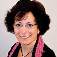 Debra M. Prieto, MD
