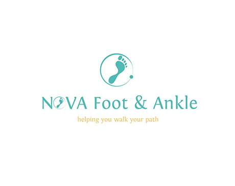 NoVa Foot and Ankle