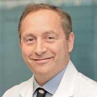 David M. Kaufman , MD  - Urologist