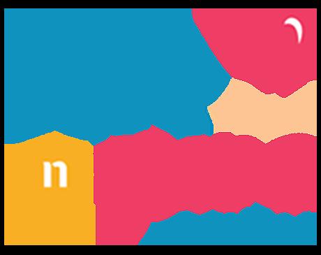 Care N Cure Dental