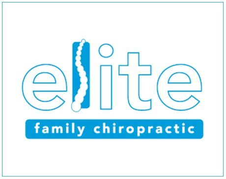 Elite Family Chiropractic