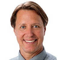 Mark A. Plunkett, MD