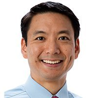 Eric Dai, MD  - Ophthalmologist