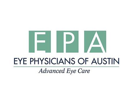 Eye Physicians Of Austin