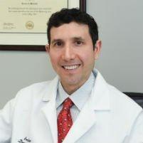 Premier Dermatology Partners -  - Dermatologist