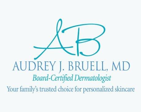 Audrey Bruell MD