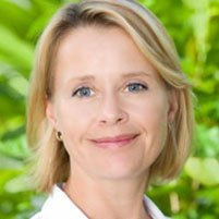 Alison Moore, MD-MS, FACOG