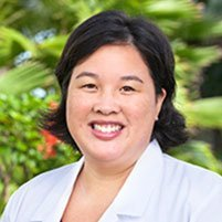 Tricia Song, MD, FACOG