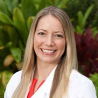 Emilie Stickley, MD, FACOG