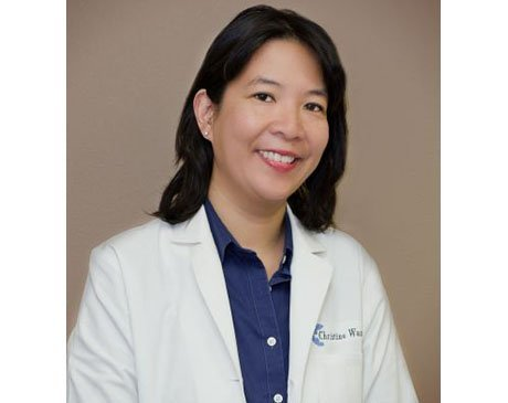 ,  Office of Christine Wan, MD