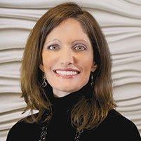 Ann Fontenot, OD