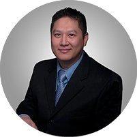 Long Nguyen, MD