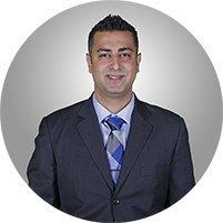 Jay Patel, DO