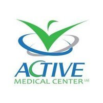 Active Medical Center -  - Integrated Medical Clinic