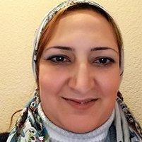 Abeer  Soliman