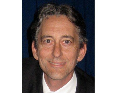 Dr. Michael Billauer, DC