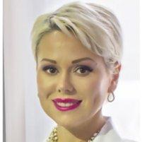 Kate Brayman, DDS -  - Cosmetic Dentist