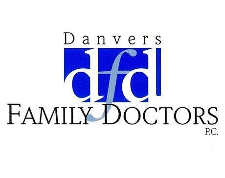 Danvers Family Doctors, P.C.