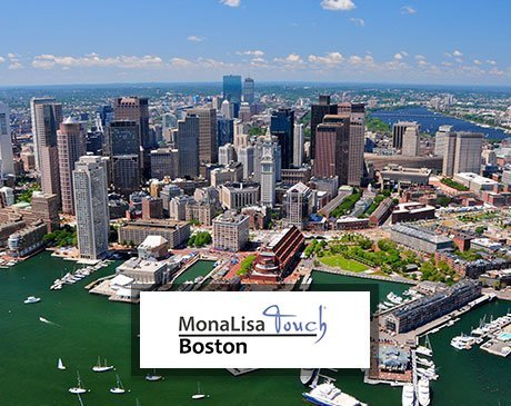 MonaLisa Touch Boston