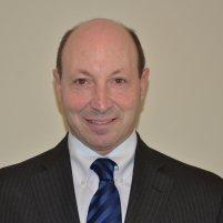 Harvey Lisch, DPM