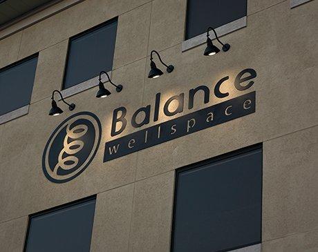 Balance Wellspace