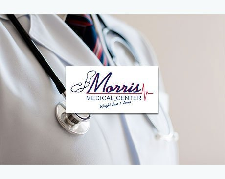 Weight loss doctors columbus ms