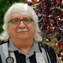 Rick L. McIntyre, PA-C