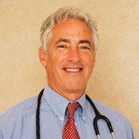Michael Lipson, MD