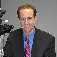 Sean D.  Adrean, MD