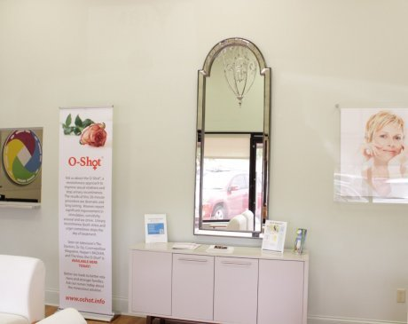 Ovation Women's Wellness