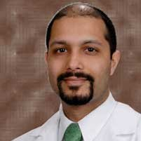 Neil H. Bhayani , M.D., MHS